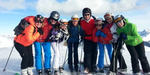 notaris-team-wintersport