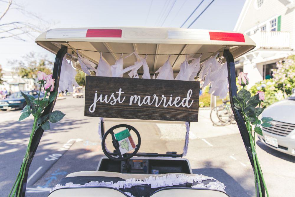 Rechtskeuze huwelijkse voorwaarden