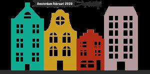 Hermans & Schuttevaer notarissen Amsterdam