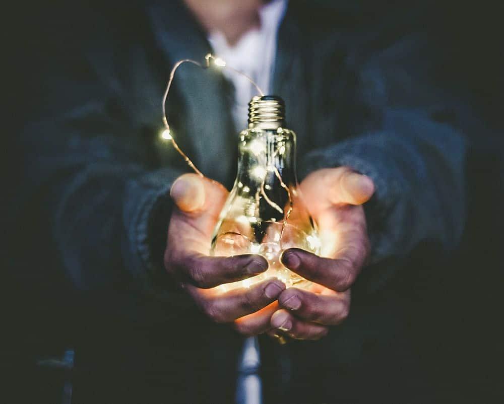 Het energielabel nieuwe regels vanaf 1 januari 2021