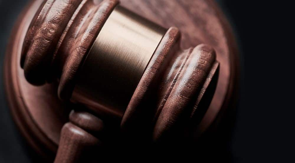 De nieuwe Wet bestuur en toezicht rechtspersonen
